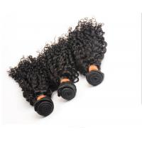 Buy cheap virgin brazilian hair ,brazilian virgin hair,unprocessed wholesale virgin brazilian hair from wholesalers