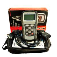 Wholesale Maxiscan Ms609 Obdii Autel Diagnostic Tools Obd2 Automotive Code Reader from china suppliers