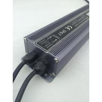 Wholesale Constant Voltage Outdoor Waterproof LED Power Supply DC 12V 200W from china suppliers