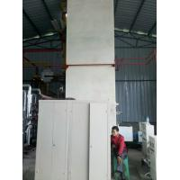 Wholesale High Reliability Industrial Air Separation Plants / Oxygen Nitrogen Gas Plant from china suppliers
