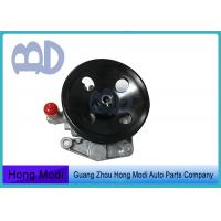 Wholesale Mercedes Benz W251 R - Class Steering Power Pump One Year Warranty 0054662201 from china suppliers