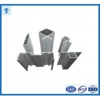 Wholesale Cheapest high quality customized China aluminium profile from china suppliers