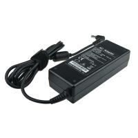 Wholesale Ac Laptop Charger 110-220v Ac 19v 4.74a ac/dc Power Adapter 5.5*1.7 Tip from china suppliers
