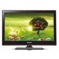 "Wholesale PAL/SECAM/NTSC X1 USB Input X1 Headphone Output Ultra Slim LED TV with 18.5"" / 21.6"" from china suppliers"