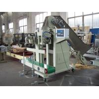 Wholesale High Speed Potato Packing Machine Horizontal Bagging Machine 50-60HZ from china suppliers