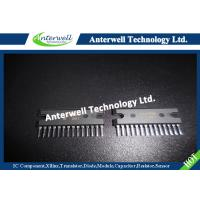 Wholesale LA4490 ZIP Mosfet power Module power ic chip  IC Electronics , integrated circuits from china suppliers