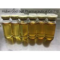 Wholesale Vial Injectable Anabolic Steroids Nandrolone Phenylpropionate Without Label from china suppliers