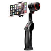 Wholesale Handheld Gimbal 360 Degree for Smartphone avoid shaking gimbal camera stabilizer from china suppliers