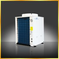 Wholesale 18.8 KW Commercial Heat Pump Water Heater For Hot Water Heating Systems from china suppliers
