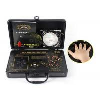 Wholesale Professional 6th generation quantum resonance magnetic body analyzer 46 reports from china suppliers