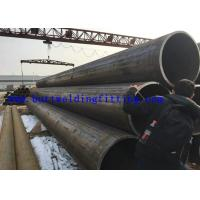 Wholesale High Pressure Bending API 5L Line Pipe For Pipeline Transportation System from china suppliers