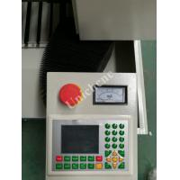 Quality Metal and Non - Metal Co2 Laser Cutting Machine for sale