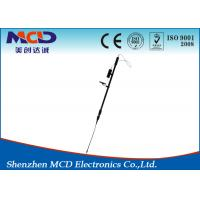 Wholesale MCD - V6S IP68 Waterproof under vehicle inspection system with Flexible Long Rod from china suppliers