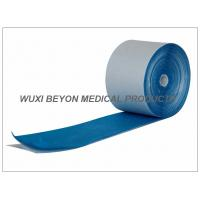 Wholesale Breathable Cohesive Elastic Bandage from china suppliers