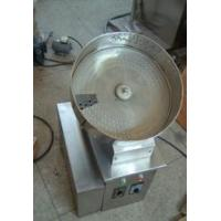 Wholesale Single-Pan Capsule Counter Machine (SPN) from china suppliers