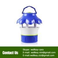 Quality mosquito killer lamp for sale