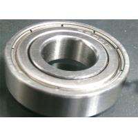 Wholesale  6212 Single Row Deep Groove Ball Bearings for agricultural machinery from china suppliers