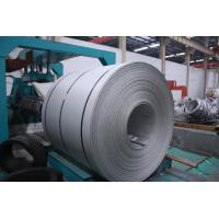 Wholesale Custom Cold Rolled SS Strip 304 Stainless Steel Strip ISO Approval from china suppliers