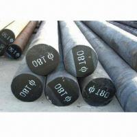 Wholesale GCr15 Alloy Steel for Machinery from china suppliers