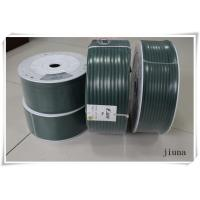 Wholesale Wide Application Temperature Transmission Urethane Belt For Machine from china suppliers