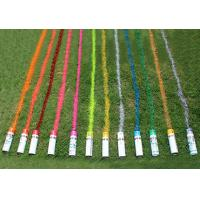 Wholesale Fluorescent Spray Paint from china suppliers