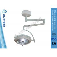 Wholesale Ceiling Led Overhead Medical Surgical Operating Lights with Cold Light Source from china suppliers