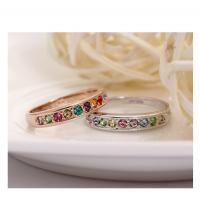 Wholesale Ref No.:505001  online artificial jewellery store fashion rings wholesale cz rings from china suppliers