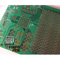 Wholesale Activated carbon PCB manufacturer from china suppliers