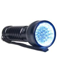 Wholesale CREE Q5 High Power Aluminum Zoom LED Flashlight from china suppliers