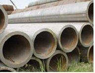 China Export Alloy Steel  Pipe P22 on sale
