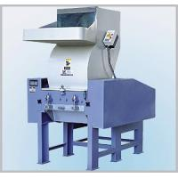Wholesale FILM GRANULATORS SERIES from china suppliers