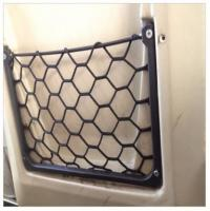 Quality Safety Truck Cargo Net/Cargo Net/Lashing Net/Cargo Lashing Net for sale