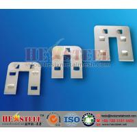 "Wholesale ""U"" shaped Refractory Anchors, Anchors for Refractory Linings, SS316 stud anchors from china suppliers"