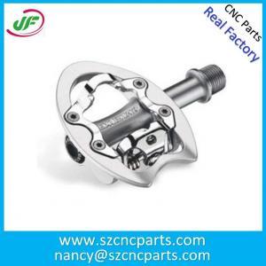 Wholesale Precision Hardware Accessories CNC Machining Parts Machining Hardware Parts from china suppliers