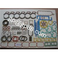 Wholesale Metal / Graphite Engine Overhaul Gasket Kit For 6D125 Old Engine 6150-17-1812 from china suppliers