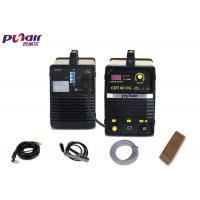 Wholesale 80W Inverter Plasma Cutter Gas Three Phase 50Hz / 60Hz for Automotive / Shipbuilding from china suppliers