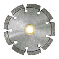 Buy cheap Tuck Point Blade from wholesalers
