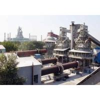 Wholesale Rotary Kiln/Rotary Lime Kiln/Active Lime Assembly Line from china suppliers