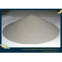 Wholesale B 14%-25% Ferro Boron Atomized Metal Powder Enhance Wear Resistance from china suppliers