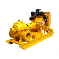 Wholesale agricultural pump from china suppliers