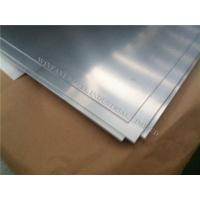 Wholesale 22 Ga Stainless Steel Sheet Cold Rolled from china suppliers