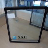 Buy cheap Top A quality sales energy efficient low Emissuvity Glass Low e glass from wholesalers