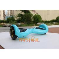 Wholesale Fashion 36v 150w Small Electric Skateboard Hoverboard For Kids from china suppliers