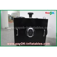 Wholesale 6000lm Brightness HD Panasonic Projector And Fish Eye Lens SGS UL from china suppliers