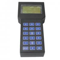 Wholesale Tacho Pro Universal Odometer Correction Tool New Version For Cars from china suppliers