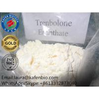 Wholesale Pharmaceutical Trenbolone Steroids Parabolan Trenbolone Enanthate for Weight Loss from china suppliers