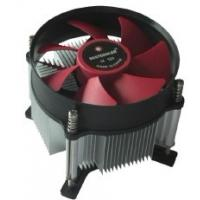 Wholesale cpu cooling fan from china suppliers
