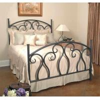 Wholesale luxury bedroom furniture sets,bunk beds,king bed frame,modern leather bed king size from china suppliers