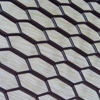 Quality Expanded Metal Mesh(LT-1551) for sale