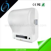 Wholesale bathroom automatic sensor paper towel dispenser from china suppliers